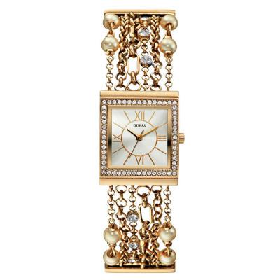 ساعت مچی زنانه اصل | برند گس | مدل W0140L2