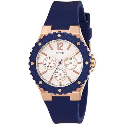 ساعت مچی زنانه اصل | برند گس | مدل W0149L5