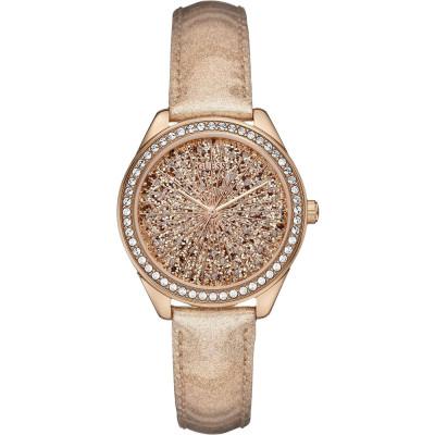 ساعت مچی زنانه اصل   برند گس   مدل W0156L1