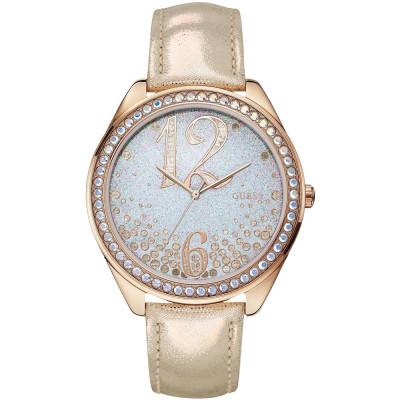 ساعت مچی زنانه اصل | برند گس | مدل W0337L3