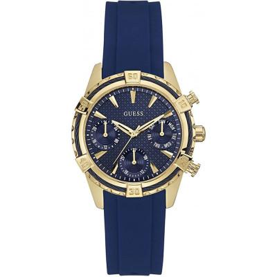 ساعت مچی زنانه اصل | برند گس | مدل W0562L2