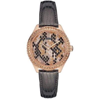 ساعت مچی زنانه اصل | برند گس | مدل W0626L2