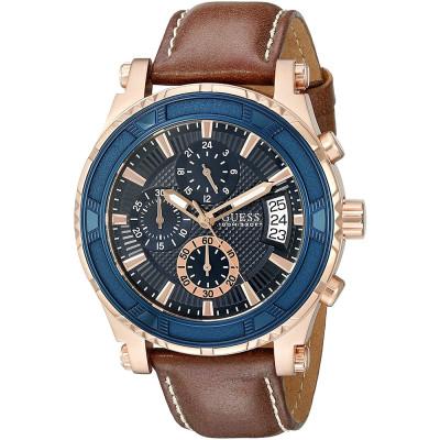 ساعت مچی مردانه اصل   برند گس   مدل W0673G3