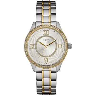 ساعت مچی زنانه اصل   برند گس   مدل W0825L2