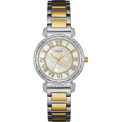 ساعت مچی زنانه اصل   برند گس   مدل W0831L3