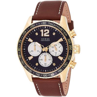 ساعت مچی مردانه اصل   برند گس   مدل W0970G2