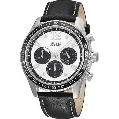 ساعت مچی مردانه اصل   برند گس   مدل W0970G4
