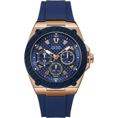 ساعت مچی زنانه اصل | برند گس | مدل W1049G2