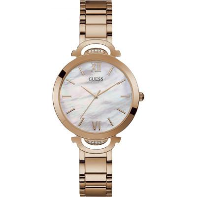 ساعت مچی زنانه اصل   برند گس   مدل W1090L2