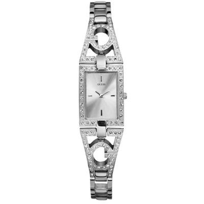 ساعت مچی زنانه اصل | برند گس | مدل W11121L1