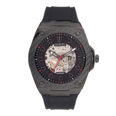 ساعت مچی مردانه اصل | برند گس | مدل W1247G1