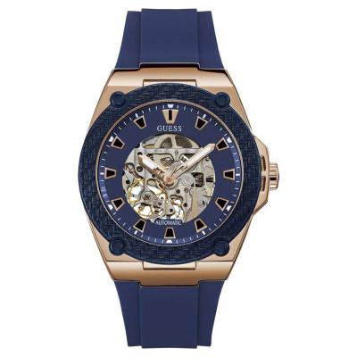 ساعت مچی مردانه اصل   برند گس   مدل W1247G2