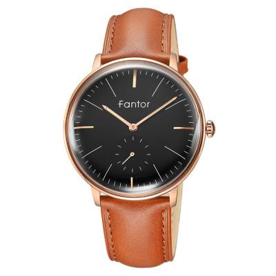 ساعت مچی مردانه اصل | برند فانتور | مدل WF1003G05
