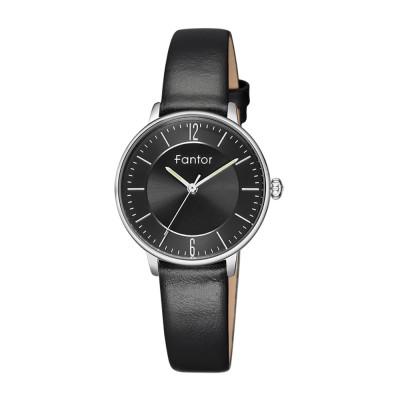 ساعت مچی زنانه اصل   برند فانتور   مدل WF1009L02