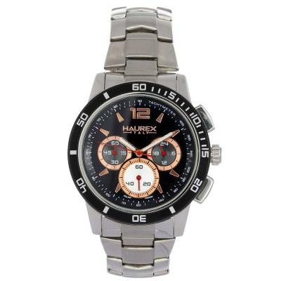 ساعت مچی مردانه اصل   برند هورکس   مدل ZQHX-0A355UNH