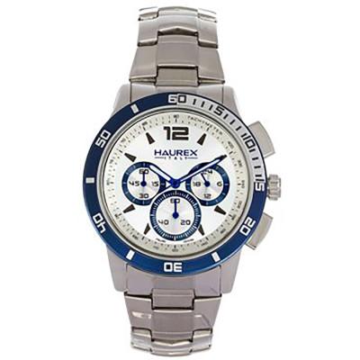 ساعت مچی مردانه اصل | برند هورکس | مدل ZQHX-0A355USS