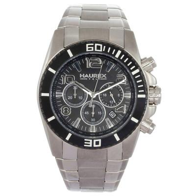 ساعت مچی مردانه اصل | برند هورکس | مدل ZQHX-0D351UNN