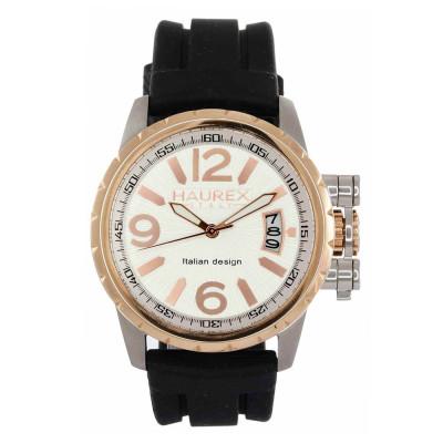 ساعت مچی مردانه اصل | برند هورکس | مدل ZQHX-1D321USH