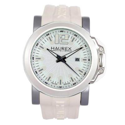 ساعت مچی مردانه اصل | برند هورکس | مدل ZQHX-1D370UWS