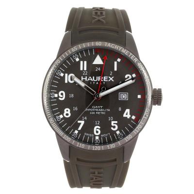 ساعت مچی مردانه اصل   برند هورکس   مدل ZQHX-1J300UG1
