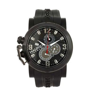 ساعت مچی مردانه اصل | برند هورکس | مدل ZQHX-1N311UNN