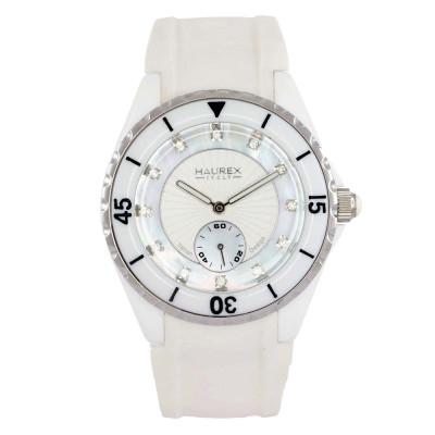 ساعت مچی زنانه اصل | برند هورکس | مدل ZQHX-1W337DWS