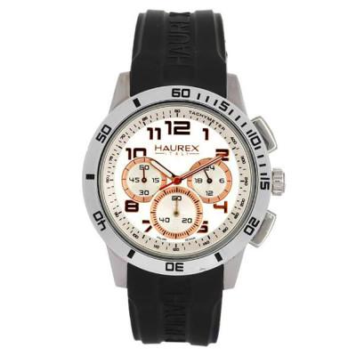 ساعت مچی مردانه اصل | برند هورکس | مدل ZQHX-3A355USH