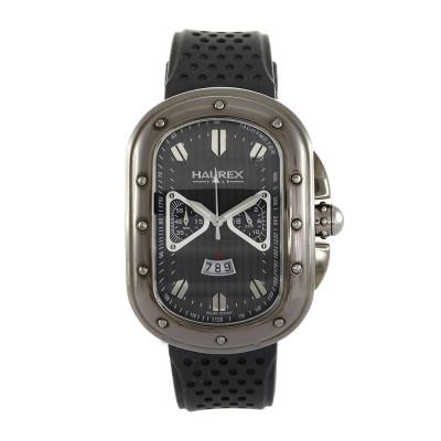 ساعت مچی مردانه اصل | برند هورکس | مدل ZQHX-3J338UGN