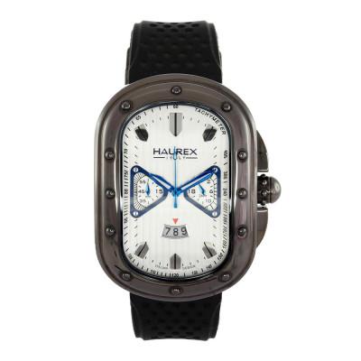 ساعت مچی مردانه اصل | برند هورکس | مدل ZQHX-3J338USS