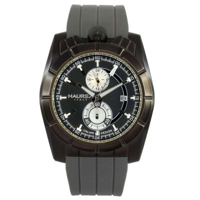 ساعت مچی مردانه اصل | برند هورکس | مدل ZQHX-3J358UGW
