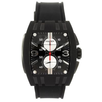 ساعت مچی مردانه اصل | برند هورکس | مدل ZQHX-3N326UNN