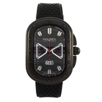 ساعت مچی مردانه اصل | برند هورکس | مدل ZQHX-3N338UNG