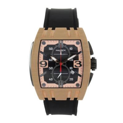 ساعت مچی مردانه اصل | برند هورکس | مدل ZQHX-3R326UNH
