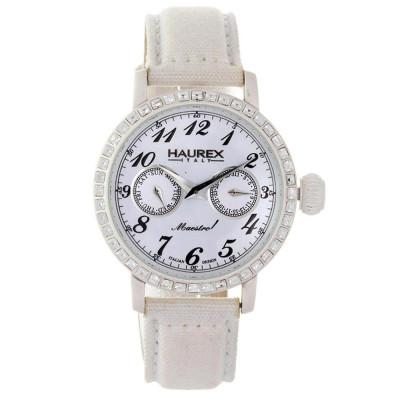 ساعت مچی زنانه اصل | برند هورکس | مدل ZQHX-6W343DW1