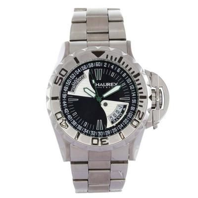 ساعت مچی مردانه اصل | برند هورکس | مدل ZQHX-7A365US1