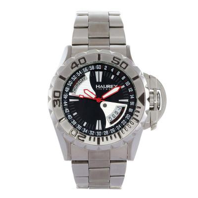 ساعت مچی مردانه اصل | برند هورکس | مدل ZQHX-7D365UNR