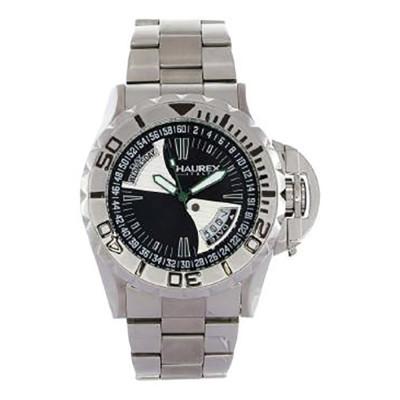 ساعت مچی مردانه اصل | برند هورکس | مدل ZQHX-7D365UNV