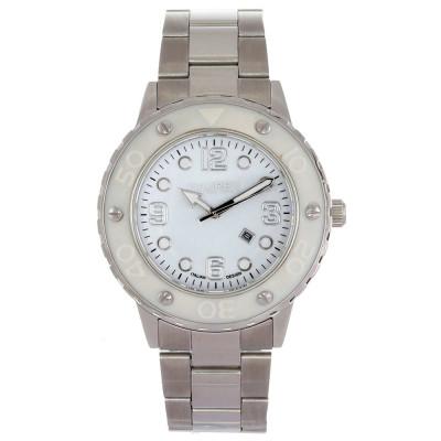 ساعت مچی مردانه اصل | برند هورکس | مدل ZQHX-7D371DWW