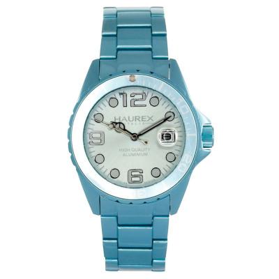 ساعت مچی زنانه اصل | برند هورکس | مدل ZQHX-7K374DB1