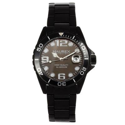ساعت مچی مردانه اصل | برند هورکس | مدل ZQHX-7K374DNN