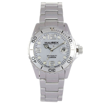 ساعت مچی مردانه اصل   برند هورکس   مدل ZQHX-7K374DWW