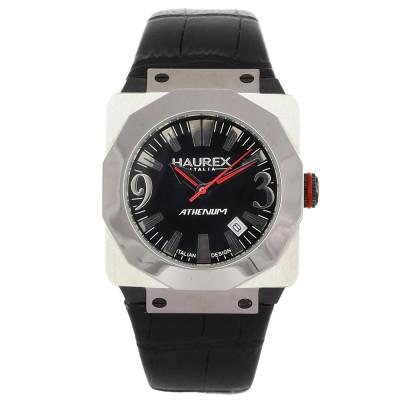 ساعت مچی مردانه اصل   برند هورکس   مدل ZQHX-8A372DNN