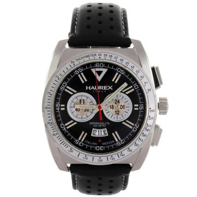 ساعت مچی مردانه اصل   برند هورکس   مدل ZQHX-9A346UNS