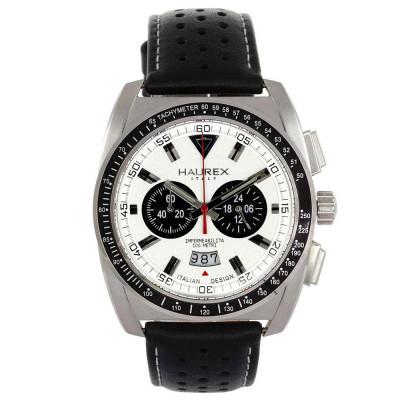 ساعت مچی مردانه اصل   برند هورکس   مدل ZQHX-9A346USN