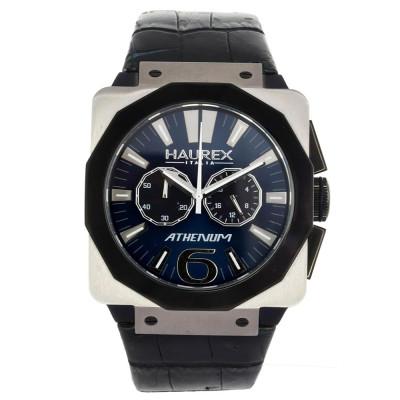 ساعت مچی مردانه اصل   برند هورکس   مدل ZQHX-9D372UBB