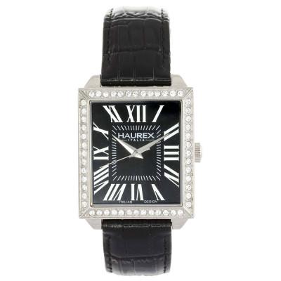 ساعت مچی زنانه اصل   برند هورکس   مدل ZQHX-FS376DN1