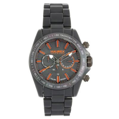 ساعت مچی مردانه اصل   برند هورکس   مدل ZQHX-G0366UGO