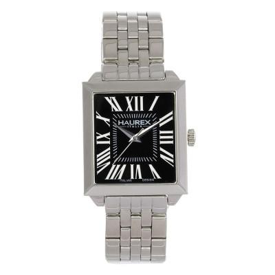 ساعت مچی مردانه اصل   برند هورکس   مدل ZQHX-XA376DN1
