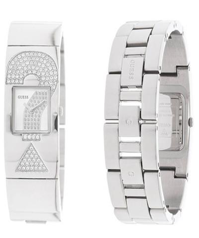 ساعت مچی زنانه اصل | برند گس | مدل 10244L1