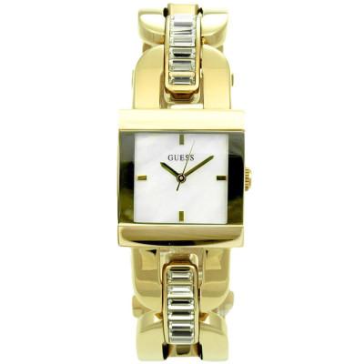 ساعت مچی زنانه اصل | برند گس | مدل 10530L1